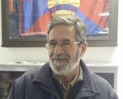 António Pereira reeleito Presidente da Associação de Futebol de Évora