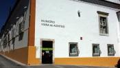 Alunos de Medicina fazem rastreios gratuitos no concelho de Viana do Alentejo