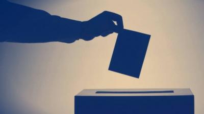VILA VIÇOSA: Conheça aqui os resultados das Eleições Presidenciais na sede de concelho