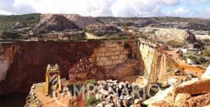 Famílias das vítimas da derrocada da estrada 255 entre Borba e Vila Viçosa já receberam as indemnizações