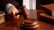 Mértola: Empresário e empresa julgados por alegado recebimento indevido de subsídio