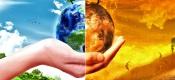 """Universidade de Évora realiza estudo que é """"um passo assinalável no combate às alterações climáticas"""""""