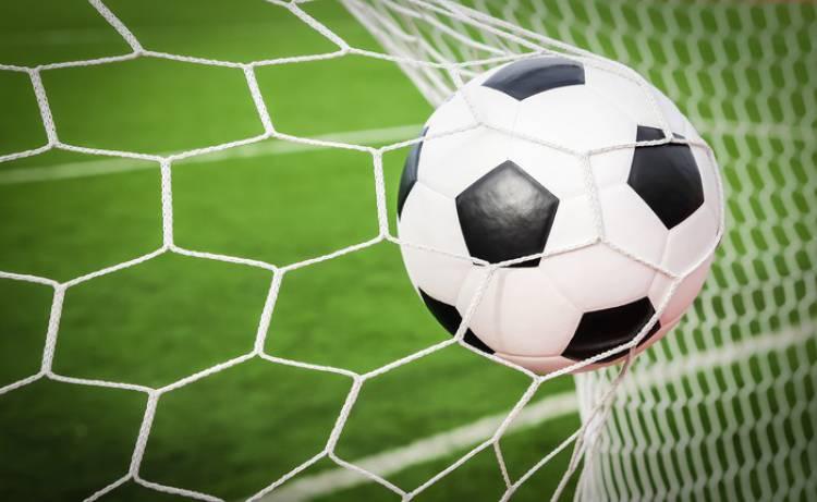 Futebol: Conheça os resultados das equipas do distrito de Évora