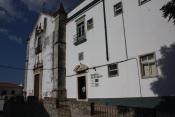 Câmara de Serpa pede esclarecimentos à ULSBA sobre o alegado enceramento noturno do Hospital de S. Paulo