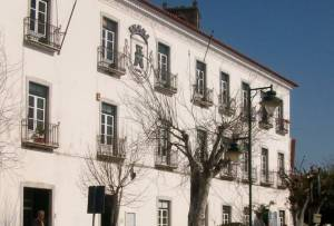 CM de Moura atribui apoios financeiros a Juntas de Freguesia e aos Agrupamentos de Escolas