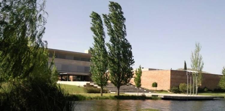 Politécnico de Portalegre investe 3,3M € na expansão de incubadora
