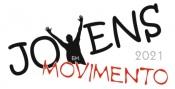"""Avis promove mais uma edição do programa: """"Jovens em movimento""""."""