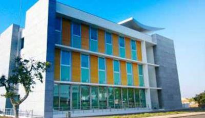 Sines: Grupo HPA anuncia construção do Hospital Particular do Alentejo