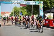1º Grande Prémio de Ciclismo da Costa Alentejana