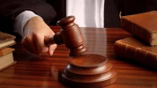 Processo de faturas falsas no setor dos mármores vai a julgamento amanhã