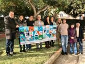 """Universidade Sénior de Évora inicia o Projeto """"Senior Social Entrepreneurship (SSE)"""""""