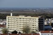 Beja: Hospital José Joaquim Fernandes celebra hoje 50 anos