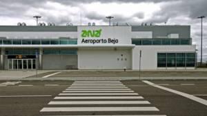 Empresa de desmantelamento de aviões desiste de se instalar em Beja
