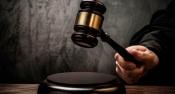 Tribunal de Évora condena a 6 anos de prisão casal que espancou filhos e enforcou cão
