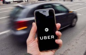 Uber já está disponível em Évora