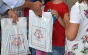 Município de Redondo oferece cadernos de atividades a todos os alunos do concelho