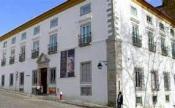 Museu de Évora com mostra de oito artistas brasileiros e um português