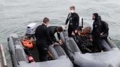 Tróia e Pinheiro da Cruz acolhem o derradeiro treino dos militares portuguesas que partem para a Lituânia