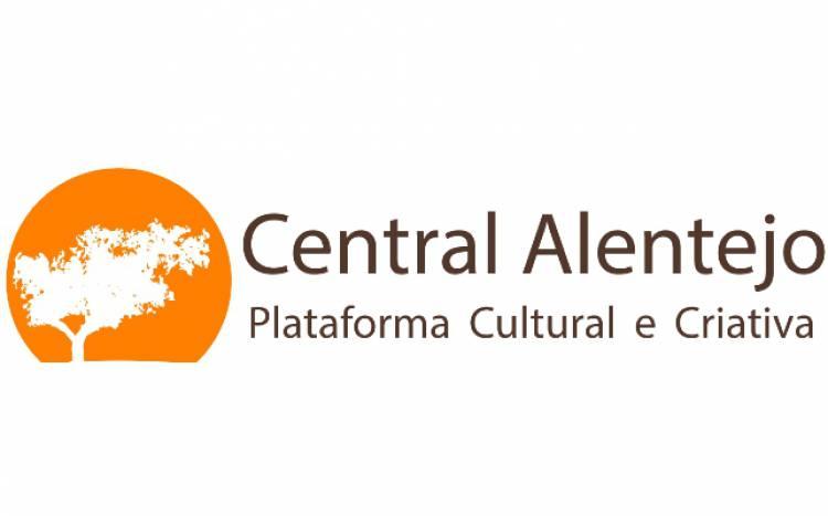 Quarta-feira será apresentada Plataforma Cultural e Criativa do Alentejo Central