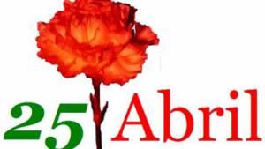 Vila Viçosa: Iniciativas previstas para hoje, no âmbito das comemorações do 25 de abril canceladas