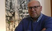 João Carrega é o novo presidente do Conselho Geral da Universidade de Évora