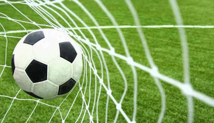 Futebol: Calipolense empata fora e Bencatelense goleia em casa