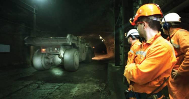 Governo aprova isenção fiscal até 16,7 milhões de euros a investimento da mineira Somincor no Alentejo