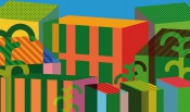 CIMAC procura soluções com parceiros espanhóis para adaptação de edifícios às mudanças climáticas