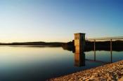 Aprovadas candidaturas de 6 barragens do Alentejo para melhorias de segurança