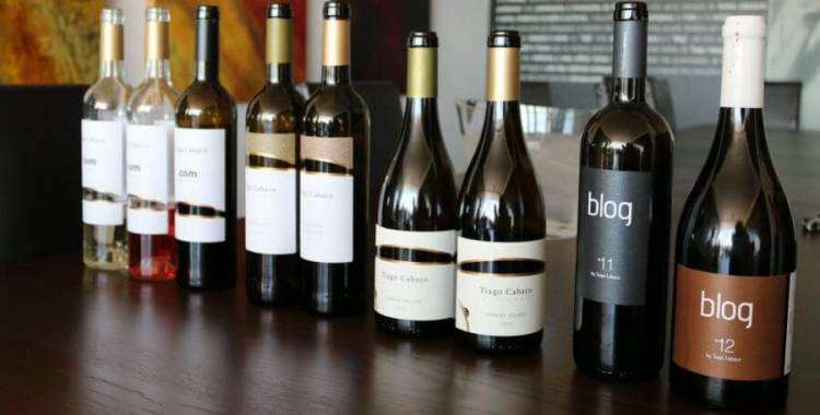Vinho de Estremoz considerado o melhor do mundo