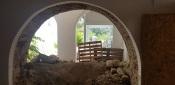 Logradouro do Centro UNESCO, em Beja, alvo de reabilitação no valor de 257 mil euros