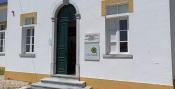 Viana do Alentejo conta com Espaço do Cidadão na Biblioteca Municipal