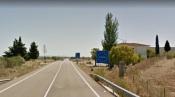 Reunião de Autarcas da Extremadura e do Alentejo cujos concelhos podem vir a ser afetados pelo surto de Reguengos de Monsaraz, já terminou