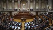 Parlamento aprovou 15º Estado de Emergência que vai vigorar até 30 de abril