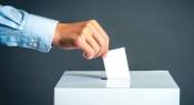 Presidenciais: Urnas fecham em menos de 1 hora. Até às 18h, no Concelho de V.Viçosa votaram 30,6% dos eleitores inscritos