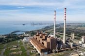 """Encerramento da Central de Sines é a """"redução imediata mais significativa de emissões de gases em Portugal"""", diz Ass. ZERO"""