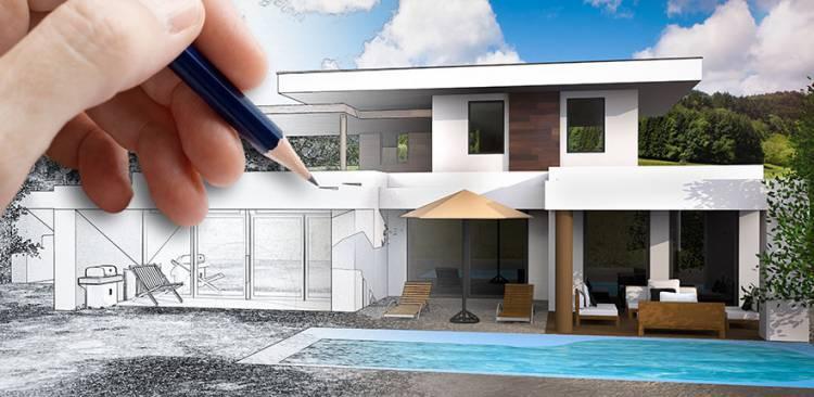Licenciamento para novas construções aumenta mais de 12% no Alentejo