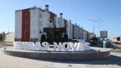 Município de Vendas Novas apoia economia local com 40 mil euros