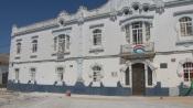 COVID-19: Após descontaminação, lar de Reguengos de Monsaraz vai ser alvo de ação de limpeza