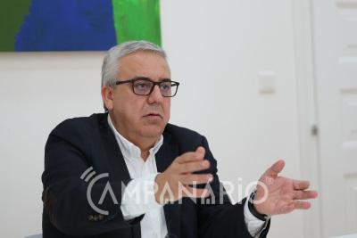 EXCLUSIVO RC: Grande entrevista com o Presidente da Câmara de Elvas Nuno Mocinha