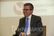 Bejense Carlos Moedas é o candidato à Câmara de Lisboa pelo PSD nas Autárquicas 2021
