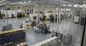 """Évora : """"Mecachrome vai expandir a empresa e poderá criar mais de 100 postos de trabalho"""", diz Presidente CM Évora(C/Som)"""