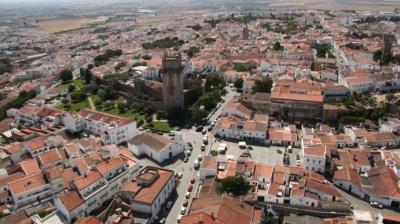CIMBAL disponibiliza 770 mil euros para projetos de micro e pequenas empresas do Baixo Alentejo