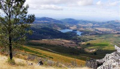 Parque Natural da Serra de São Mamede formaliza amanhã adesão ao modelo de cogestão