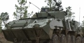 Exercício internacional Orion envolve 1650 militares e 200 viaturas passa por Vendas Novas
