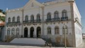 Câmara Municipal de Alcácer do Sal submete à Assembleia Municipal manifesto em prol de Alcácer