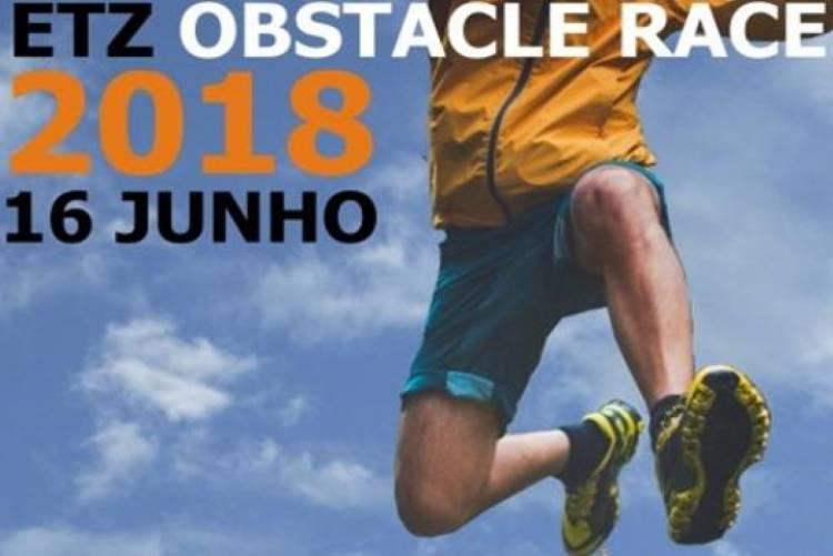 Cidade de Estremoz receberá 1.ª Prova de Obstáculos