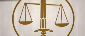 Beja: Indivíduo acusado da prática de mais de 500 crimes de abuso sexual de crianças
