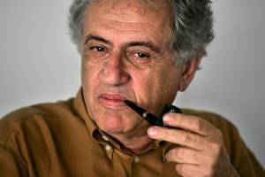 Calipolense Nuno Portas será homenageado pelo seu trabalho realizado na arquitetura