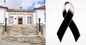 Faleceu José Chitas, o primeiro Presidente eleito da Câmara Municipal de Mora